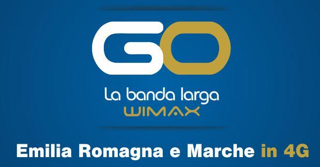 go-wimax portogaribaldi
